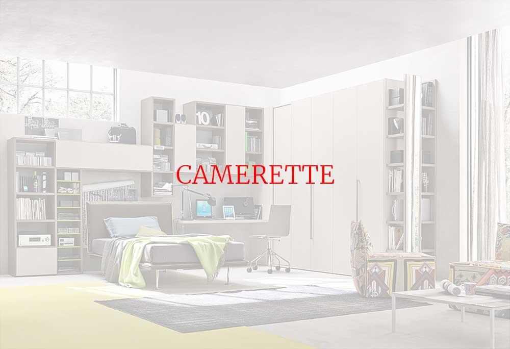 Tasto-camerette-hover