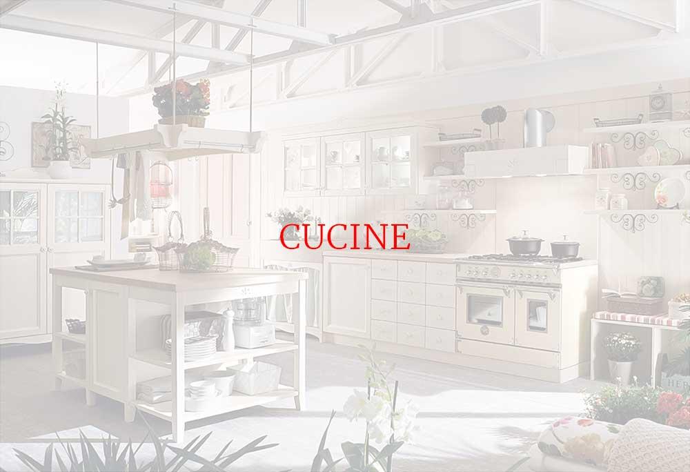 Tasto-cucine-hover