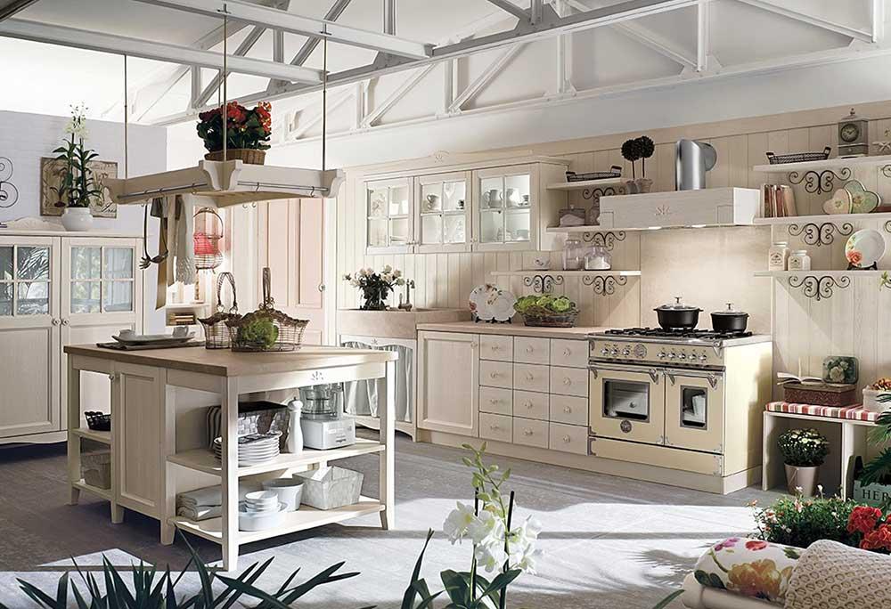 Tasto-cucine