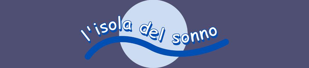 Tasto-l'isola-del-sonno-logo-hover