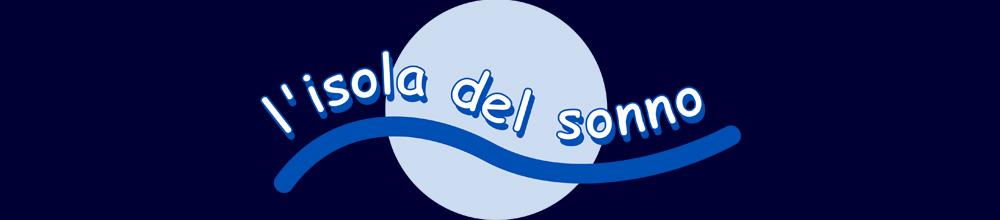 Tasto-l'isola-del-sonno-logo