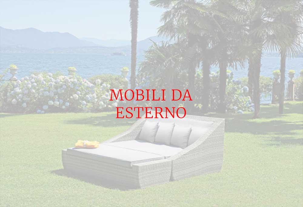 Tasto-mobili-da-esterno-hover