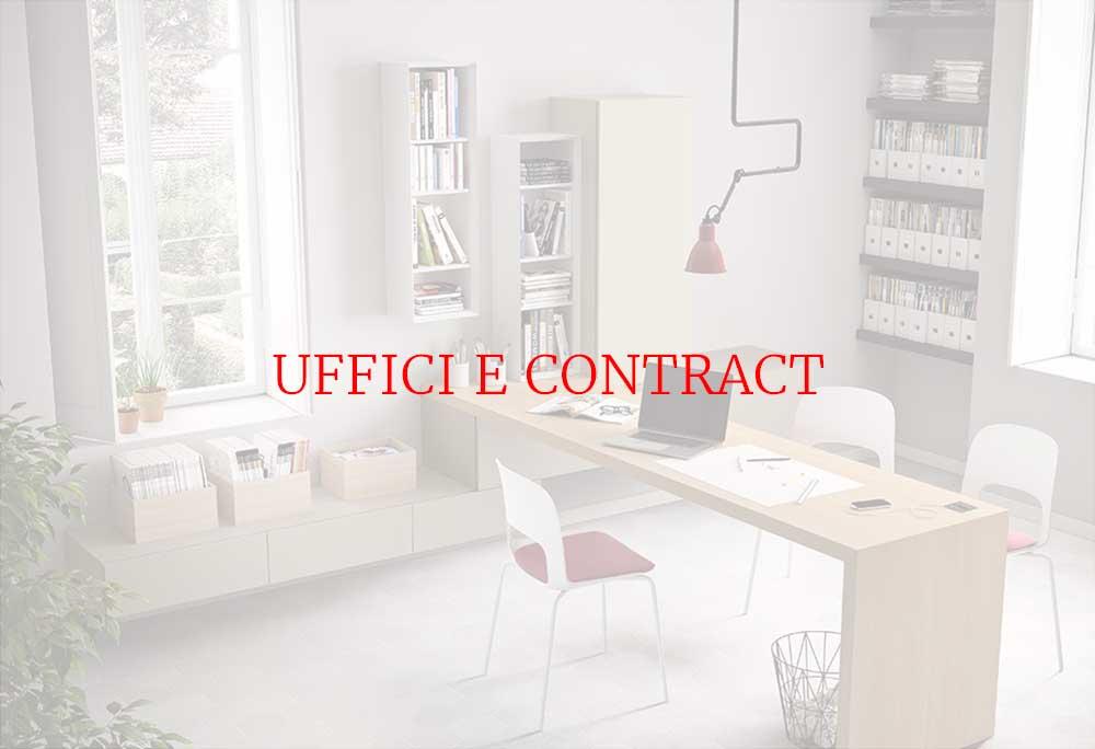 Tasto-uffici-e-contract-hover