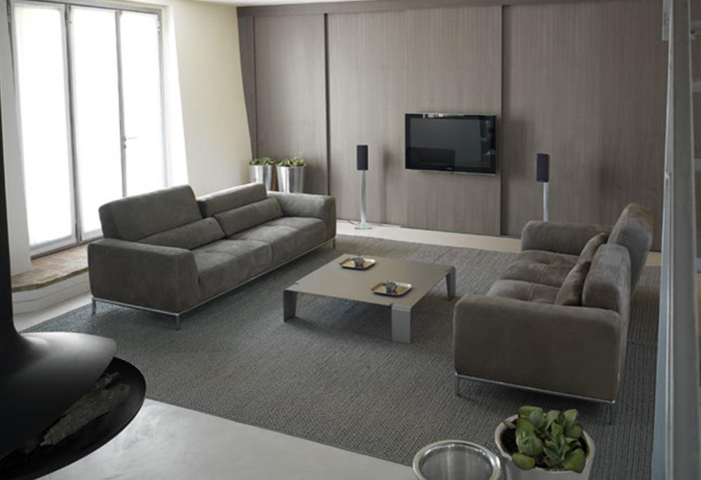 Divani, poltrone e divani letto/trasformabili - Corrieri ...