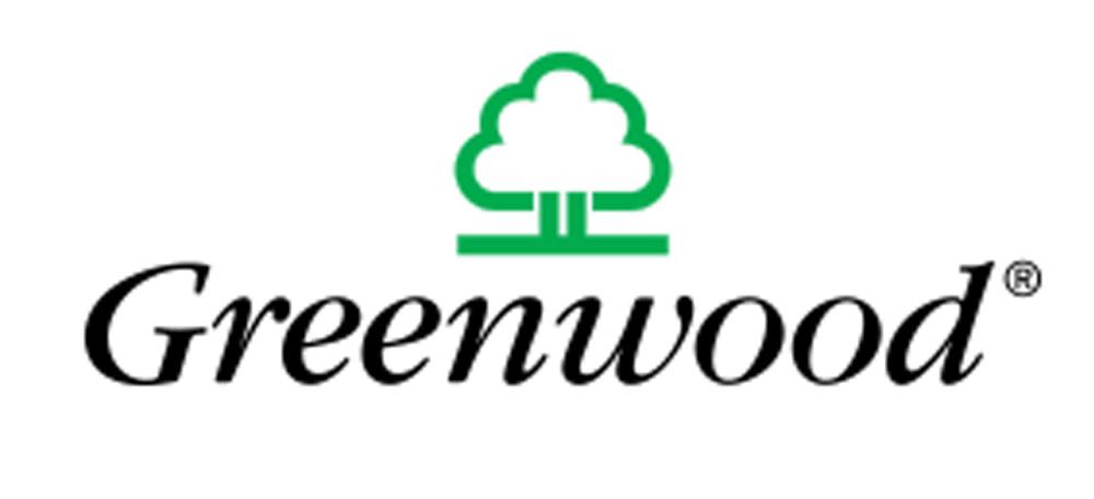 Greenwood-Garden
