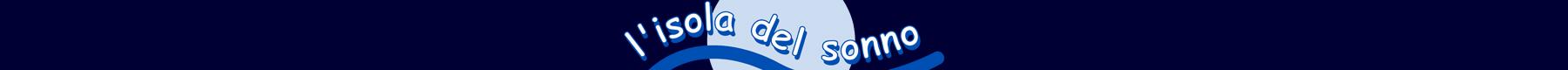 Header-isola-del-sonno-logo