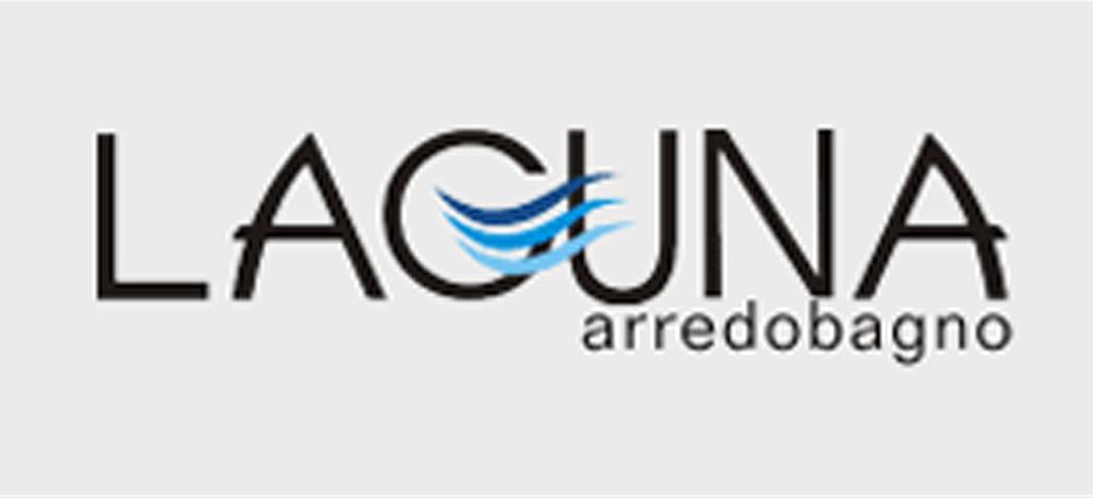Laguna-arredo-bagno