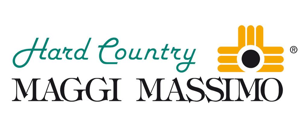 Maggi-Massimo