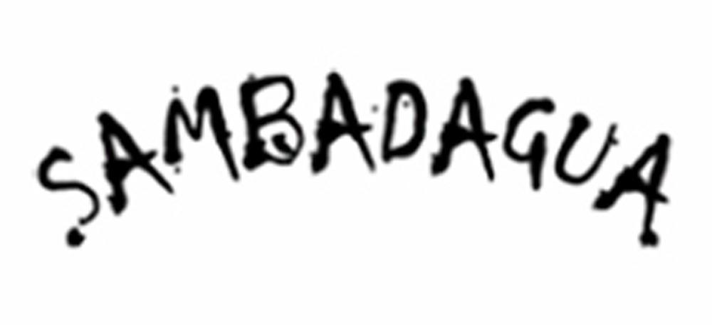 Sambadagua
