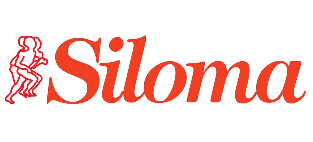 Siloma-cucine