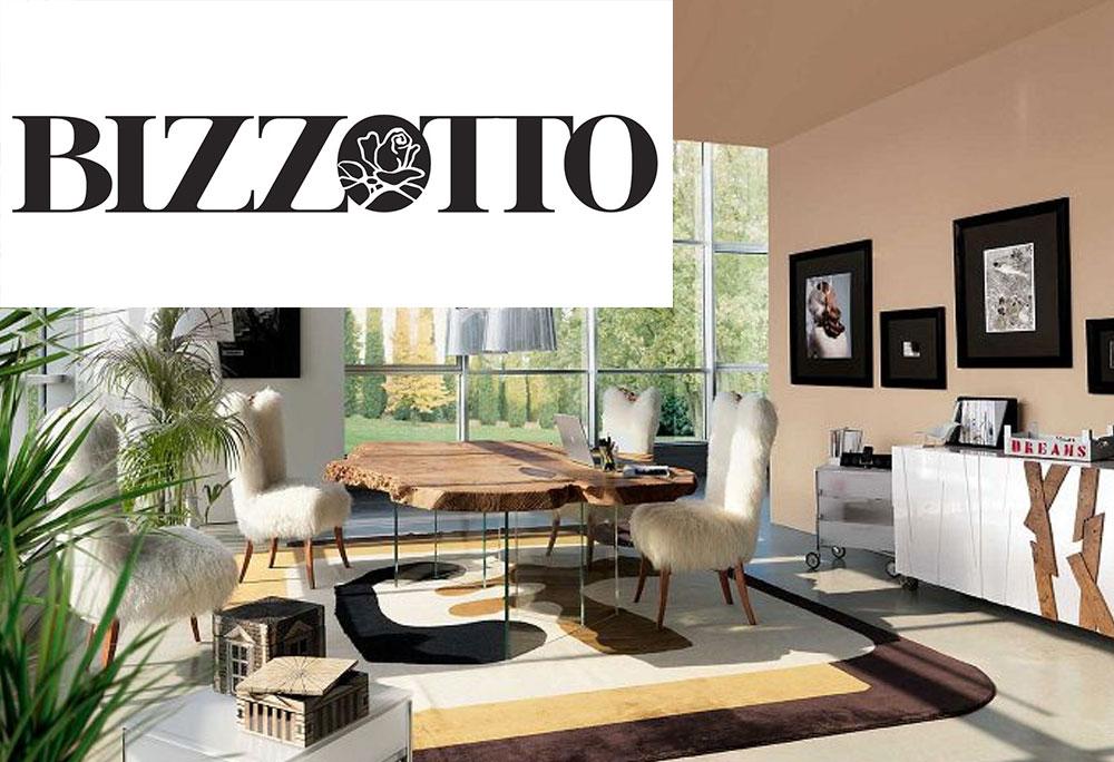 Tavoli e sedie Bizzotto