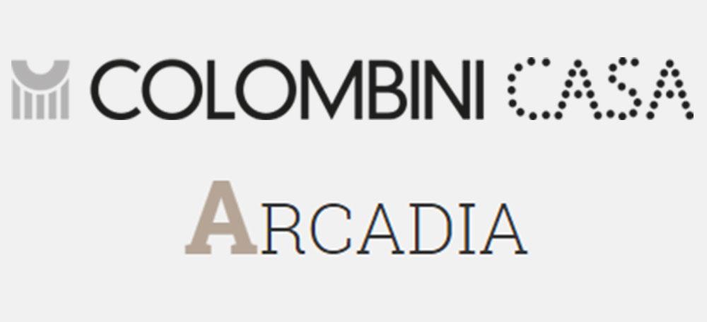 colombini-arcadia