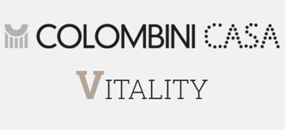 colombini-vitality