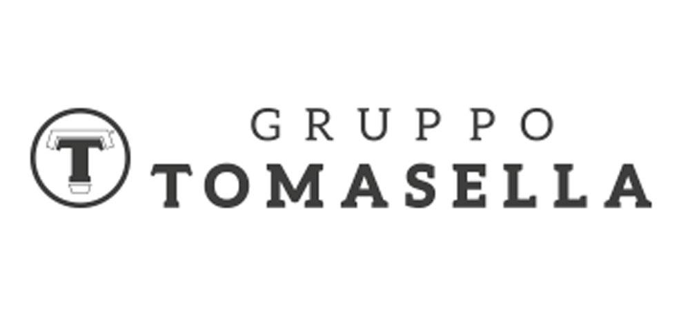 gruppo-tomasella