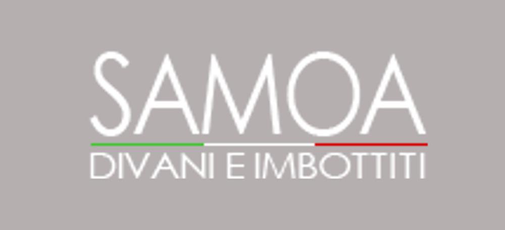 samoa-divani-logo