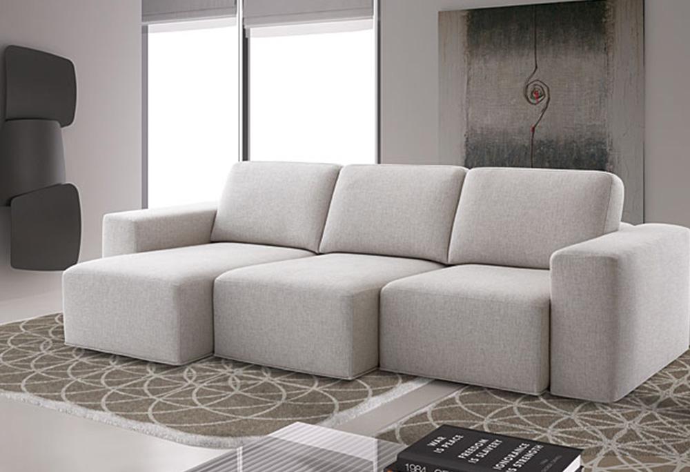 Divani poltrone e divani letto trasformabili corrieri for Arredamento interni veneto