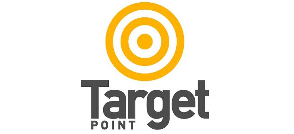target-pont