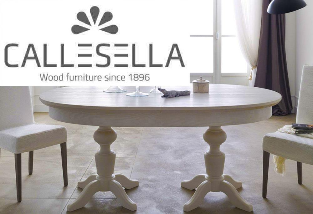 tavoli-e-sedie-callesella