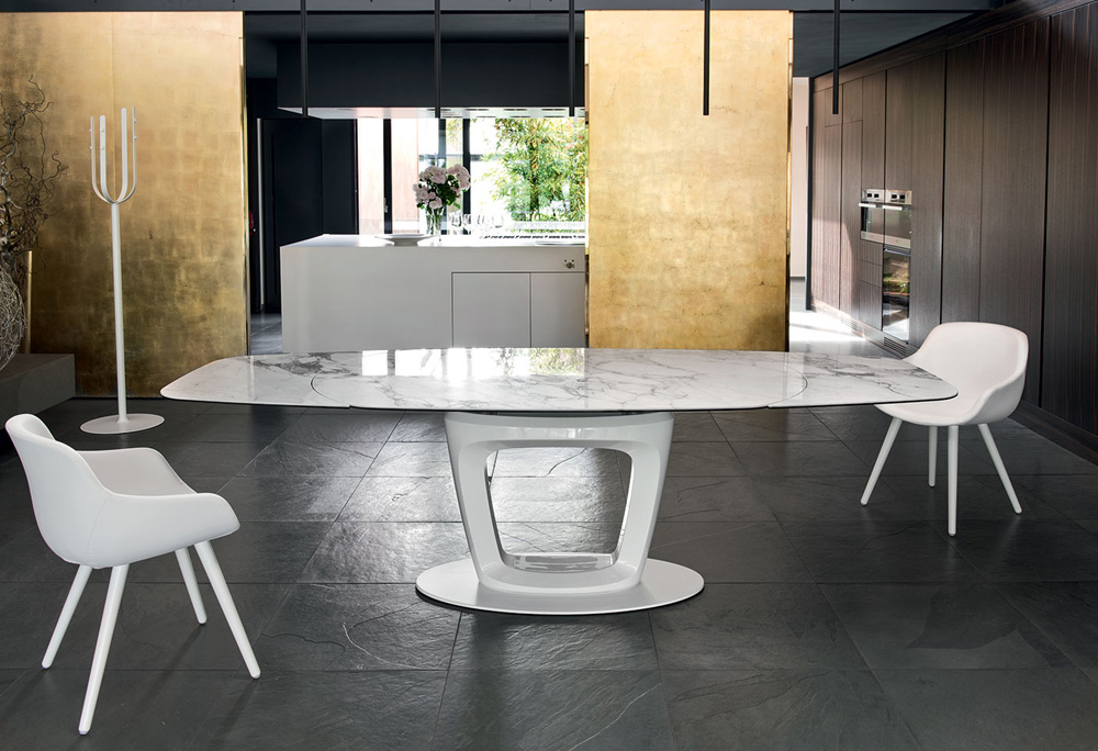 tavoli-e-sedie-calligaris