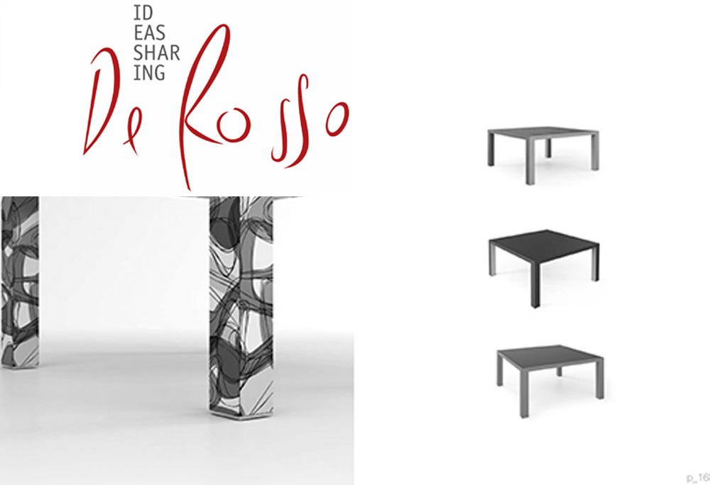 tavoli-e-sedie-de-rosso-hover