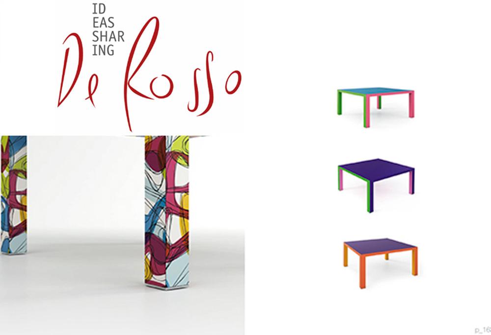 tavoli-e-sedie-de-rosso