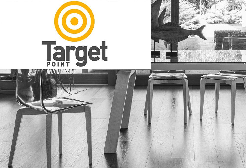 tavoli-e-sedie-target-point-hover