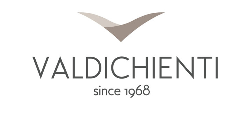 valdichienti-logo