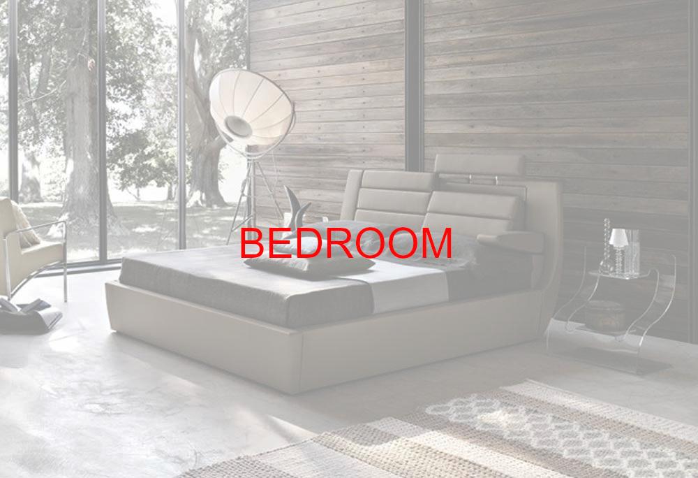 Tasto-Bedroom B