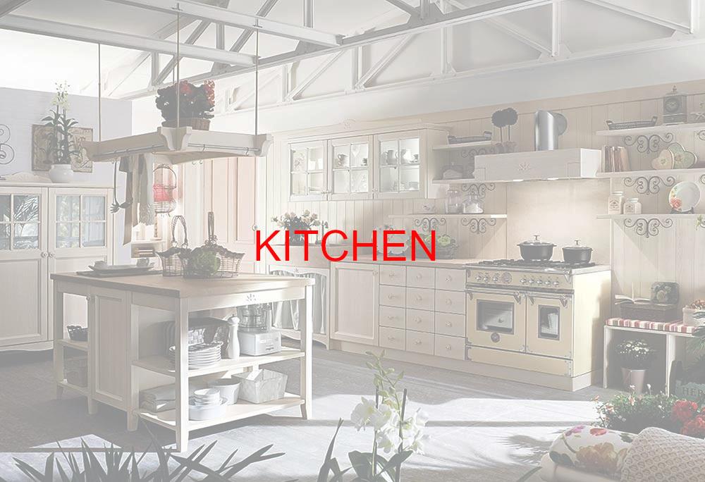 Tasto-Kitchen B