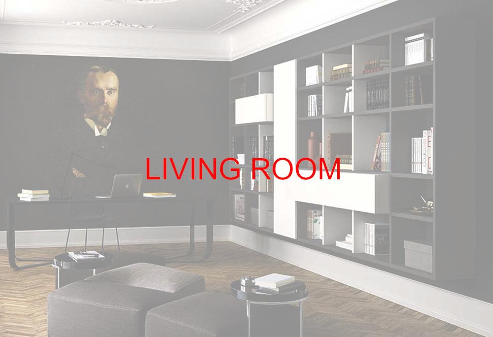 Tasto-Living-Room B