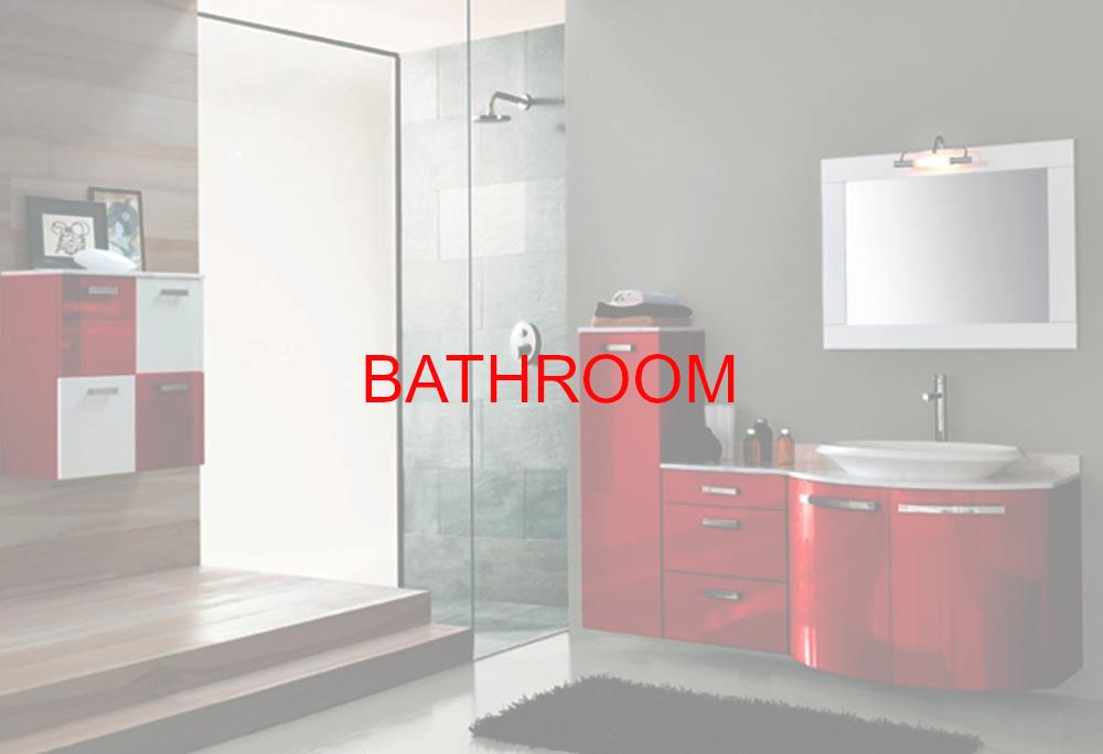 Tasto-bathroom B
