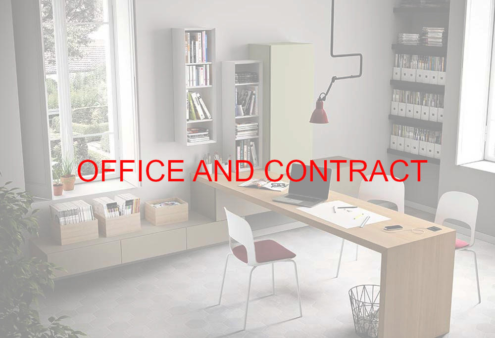 Tasto-offices and-contract b